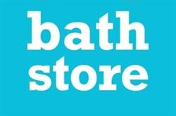 Bathstore launches £1.5m campaign