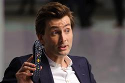Virgin Media pulls Doctor Who TV ad after BBC row