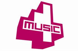 4Music signs deal with Schwarzkopf