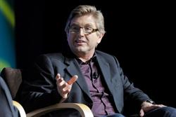 Unilever chief Keith Weed on how brands must adapt to 'evolution by consumer selection'