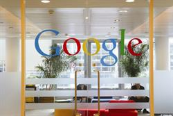Google pledges to leave sports to broadcasters