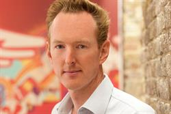 Virgin Media recruits director of mobile