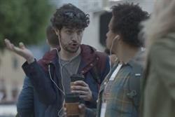 Samsung mocks iPhone 5 customers with satirical campaign