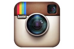 Brand Health Check: Instagram