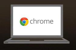 Google partners with Virgin America for Chromebook tie-up