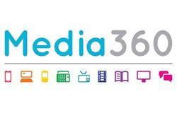Virgin, Baileys and Camelot join the line-up at Media360