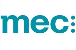 Mediaedge:cia changes name to MEC