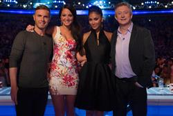 Is ITV's 2013 offer well-liked?