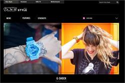Vice secures investment from WPP and MTV founder