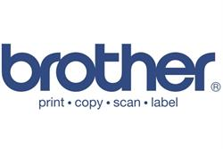 Brother targets small businesses with Channel 4 sponsorship