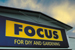 Focus DIY credit concerns force media account move