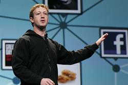 All about...Facebook's IPO