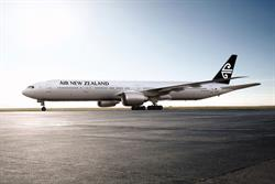 Air New Zealand appoints Joint