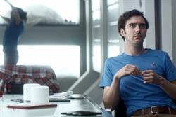 Freesat unveils biggest ad campaign to date