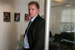 TalkSPORT hires Mills as sales chief