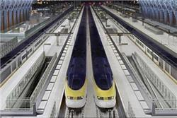 Arena Media wins £6.5m Eurostar business