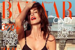 Conde Nast and NatMag in pre-ABC spat over multi-packs