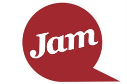 The making of Jam: the social specialist has spread well under Engine