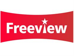 Freeview hails HD arrival as its 'most important day since launch'