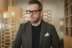 Monocle to launch television series on BBC World