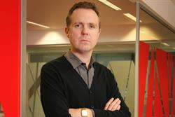 Zenith Media looks for MD as Stephen Farquhar joins Zenith China