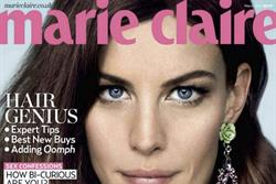 MAGAZINE ABCs: Digital editions make impact