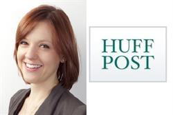 Huffington Post promotes Carla Buzasi to lead global HuffPost Lifestyle