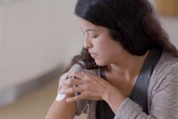 Dove launches first cinema campaign with 'real beauty' sequel