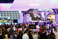 2012 CES offers a glimpse into the future for brands