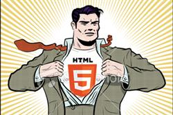 How HTML5 is coming to the rescue of the ad industry
