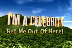 Iceland appoints Karmarama for 'I'm A Celeb' idents