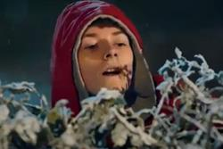 Mother wins most creative radio ad with Boots Christmas spot