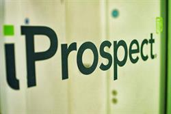 iProspect appoints chief media officer among four senior hires