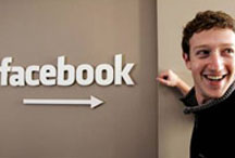 Facebook to monetise users' posts in the US