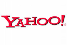 Yahoo fires its CEO - over the phone