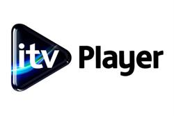 ITV's Catch Up rebranded ITV Player