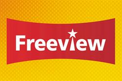 Freeview upgrade will boost Five reception, pave way for HD channels