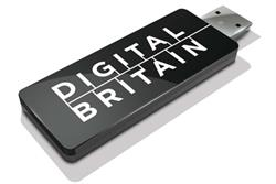DIGITAL BRITAIN: Special report