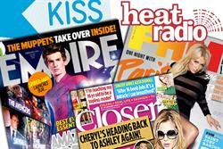 Bauer Media restructures sales around brands and breaks down digital silo