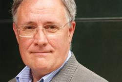 Lyons to step down from BBC Trust