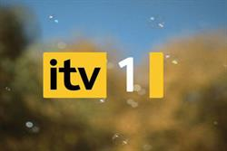 ITV goes direct to clients as it looks to bolster flagging ad revenue