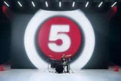 Channel 5 expected to boost ad impacts among prized audiences