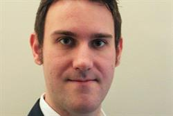 Future appoints Nick King as digital commercial director