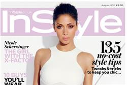 IPC appoints Jhan Rushton ad director for InStyle