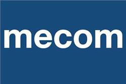 Mecom appoints Endemol commercial head as Montgomery's replacement