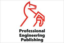 PE Publishing's B2B business moves to Caspian