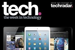 Future readies Tech interactive digital magazine
