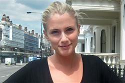 Lee appointed Stardoll agency sales manager