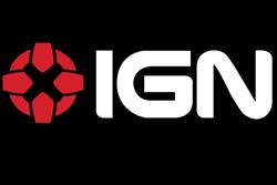 IGN launches series-led YouTube channel