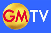 300 jobs under review as ITV takes full control of GMTV